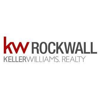 Cayla Andrews - Keller Williams Rockwall image 2
