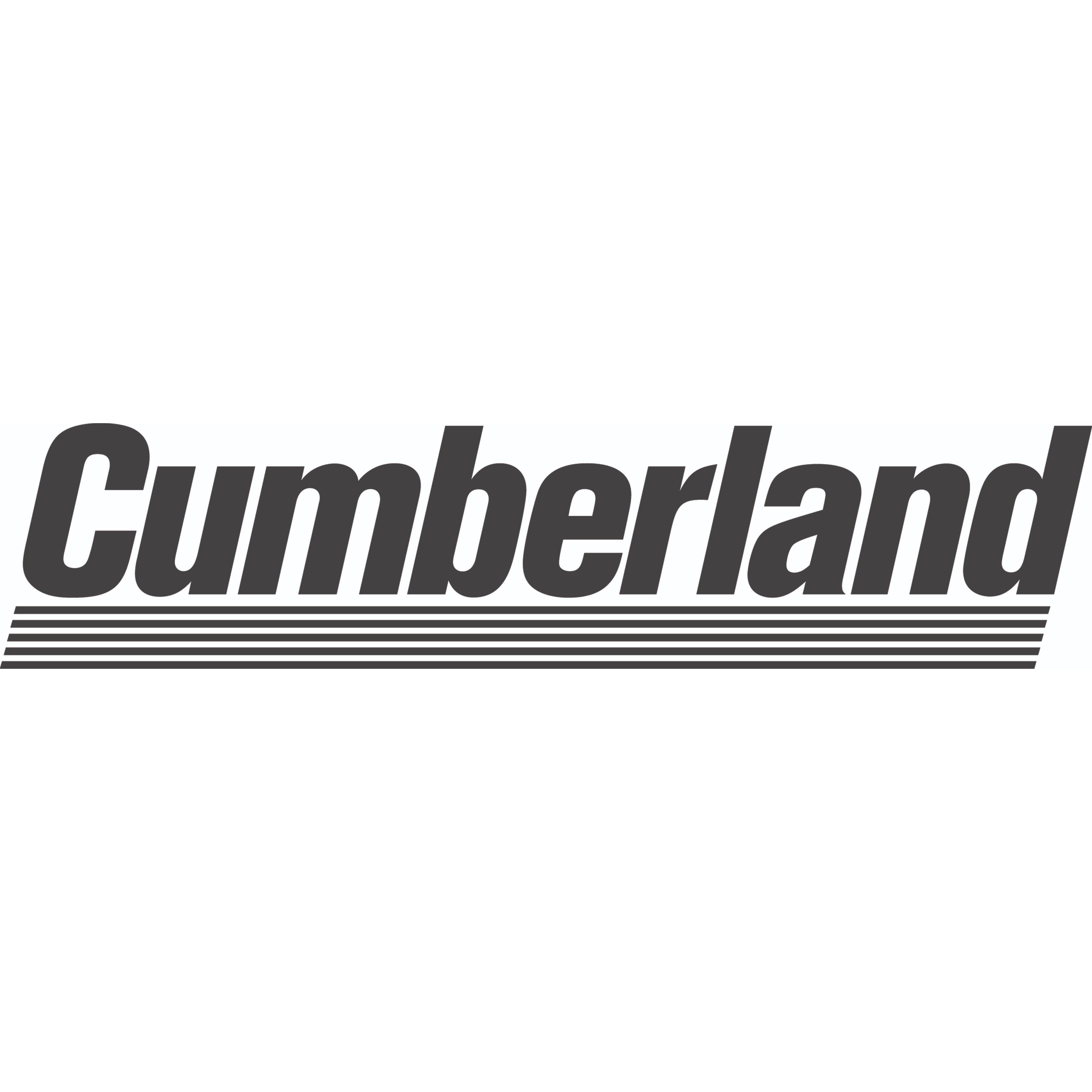 Cumberland Companies / Corporate Headquarters