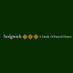 Sedgwick Funeral Homes & Crematory