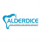 Alderdice Oral Surgery and Dental Implant Specialists image 1