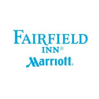 Fairfield Inn by Marriott Las Vegas Convention Center