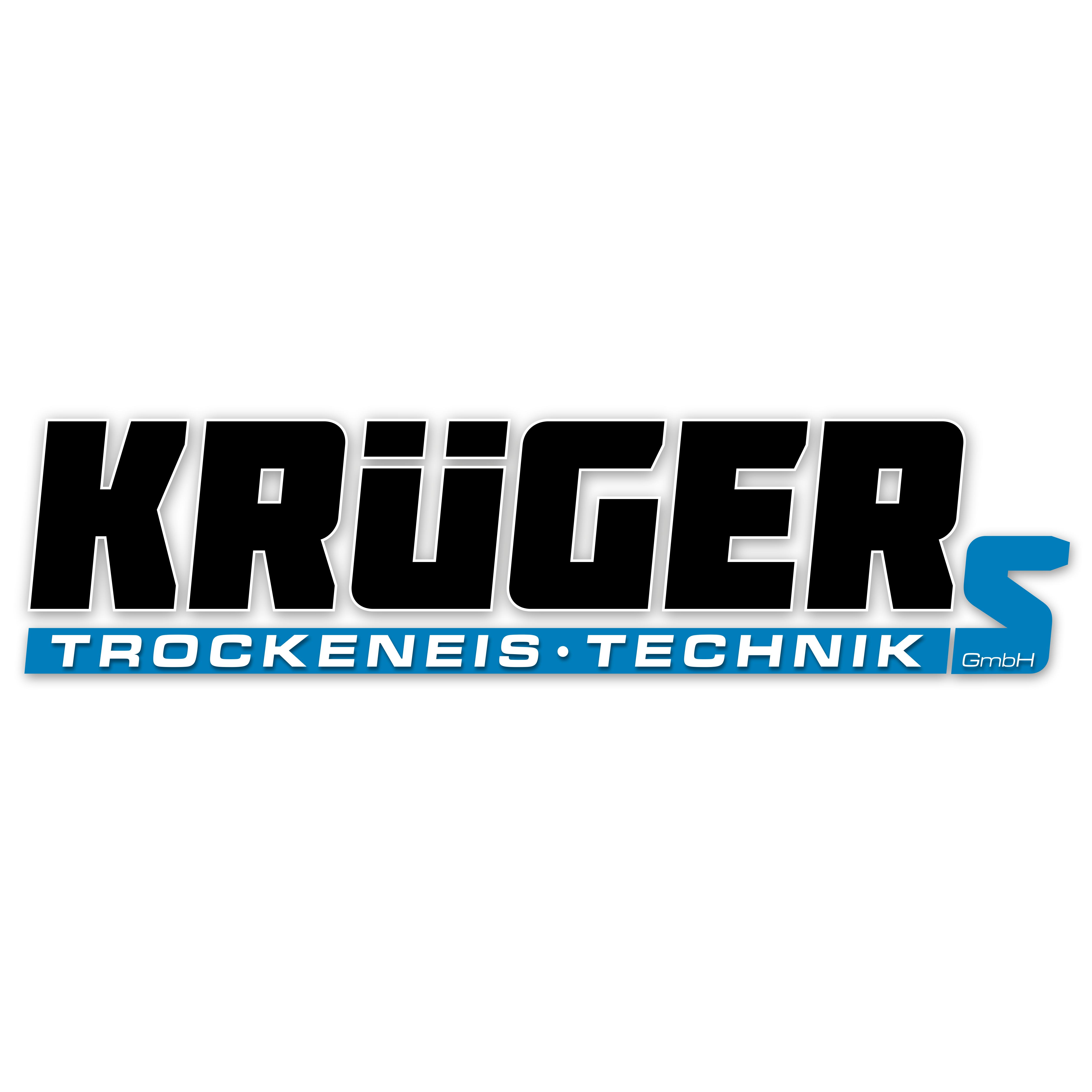 Krügers Trockeneis Technik GmbH