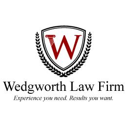 Wedgworth Law image 0