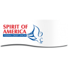 Spirit of America Federal Credit Union
