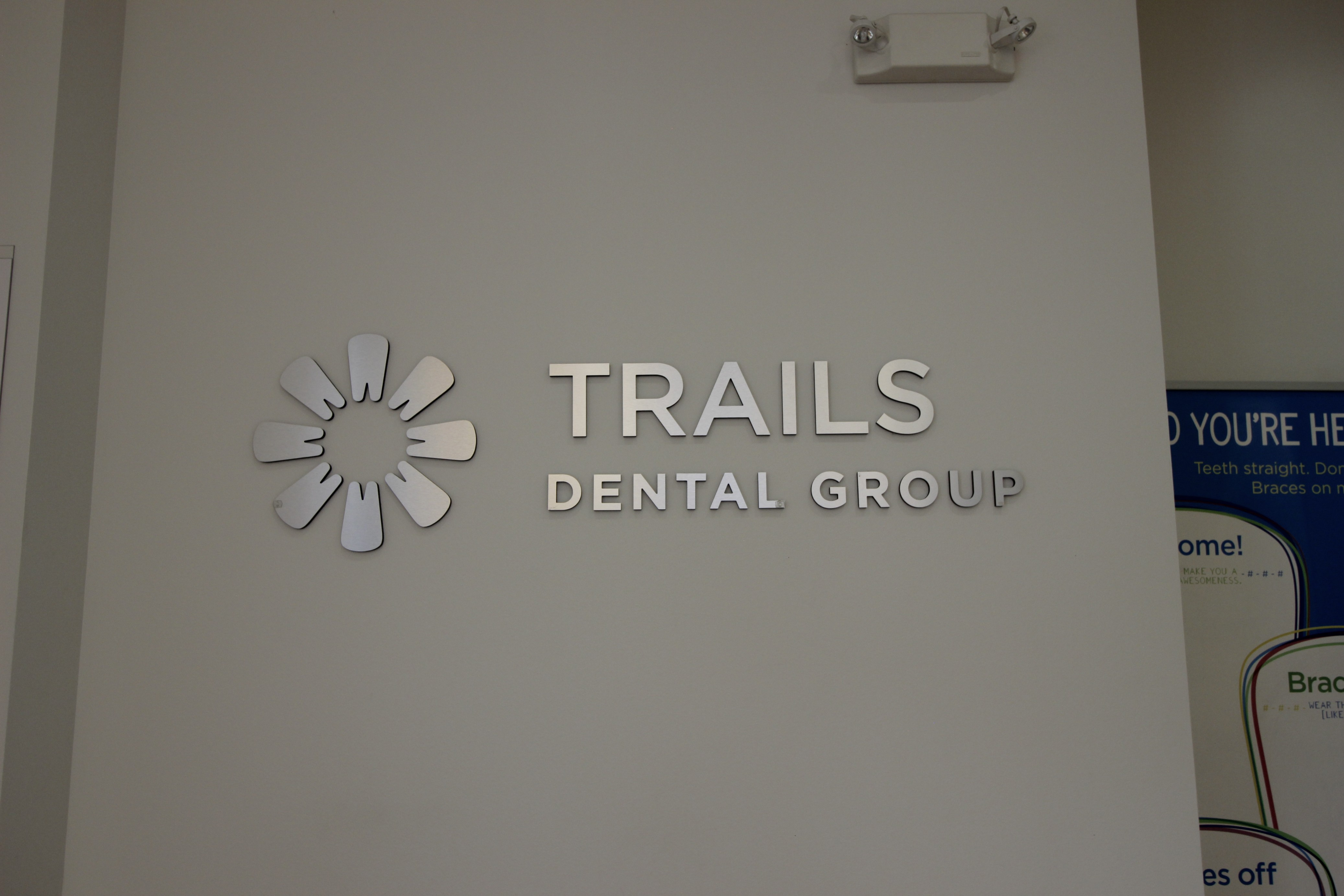 Trails Dental Group and Orthodontics image 4