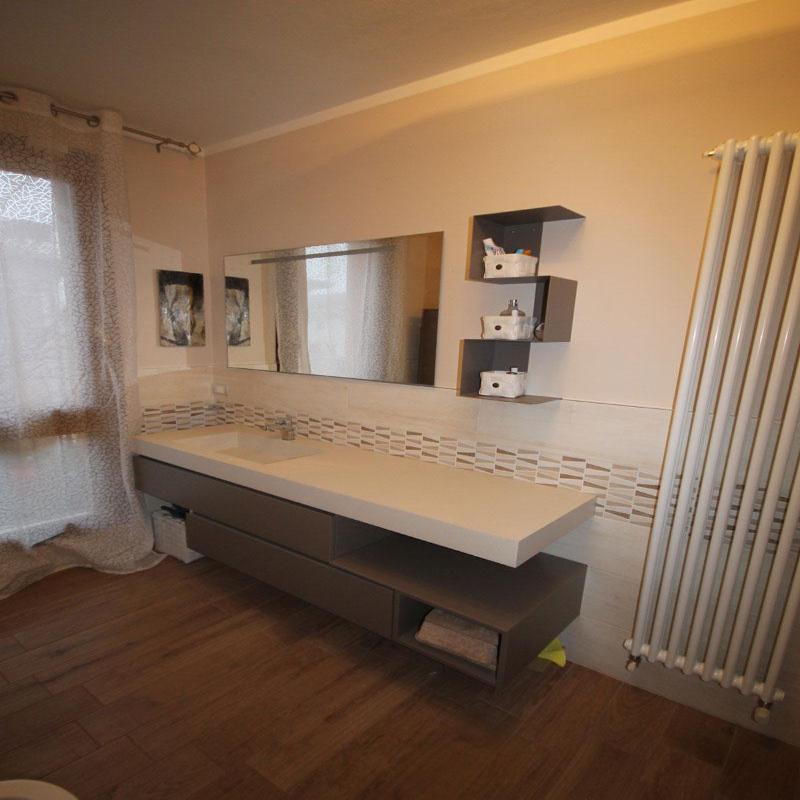 Biancheria da letto e bagno bagno a reggio emilia - Bagno reggio emilia ...