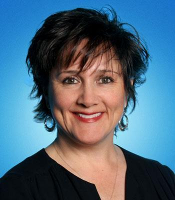 Allstate Insurance Agent: Maria Golseth image 0