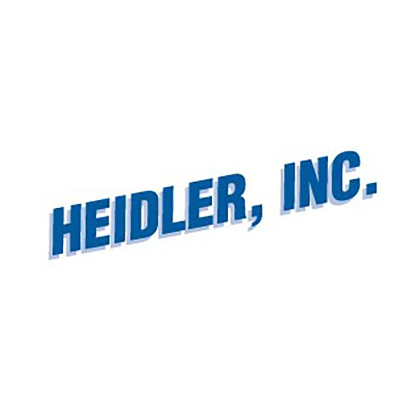 Heidler Inc