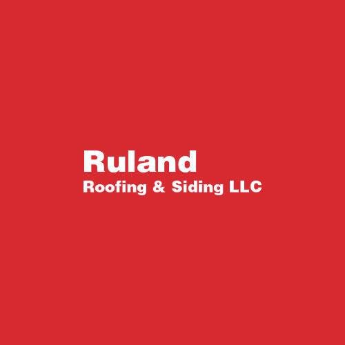 Ruland Roofing & Siding LLC