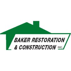 Baker Restoration and Construction Inc.