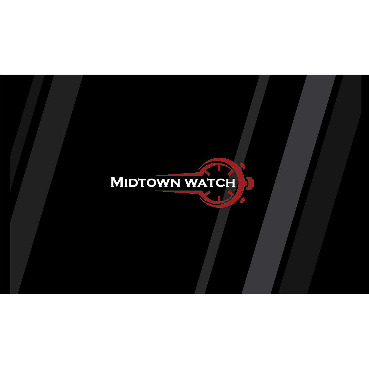 Midtown Watch image 5