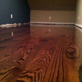 Flawless Flooring LLC image 0