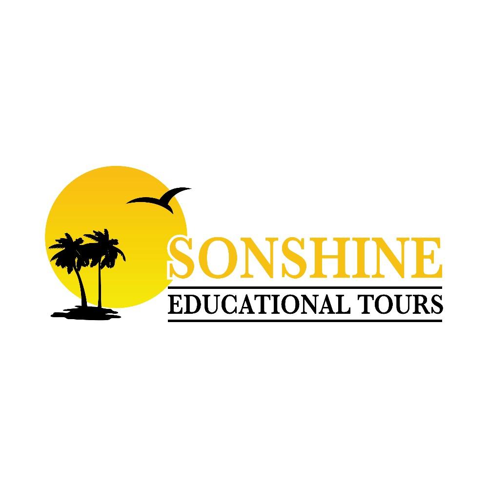 Sonshine Educational Tours image 0