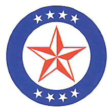 Texas Health Insurance Group