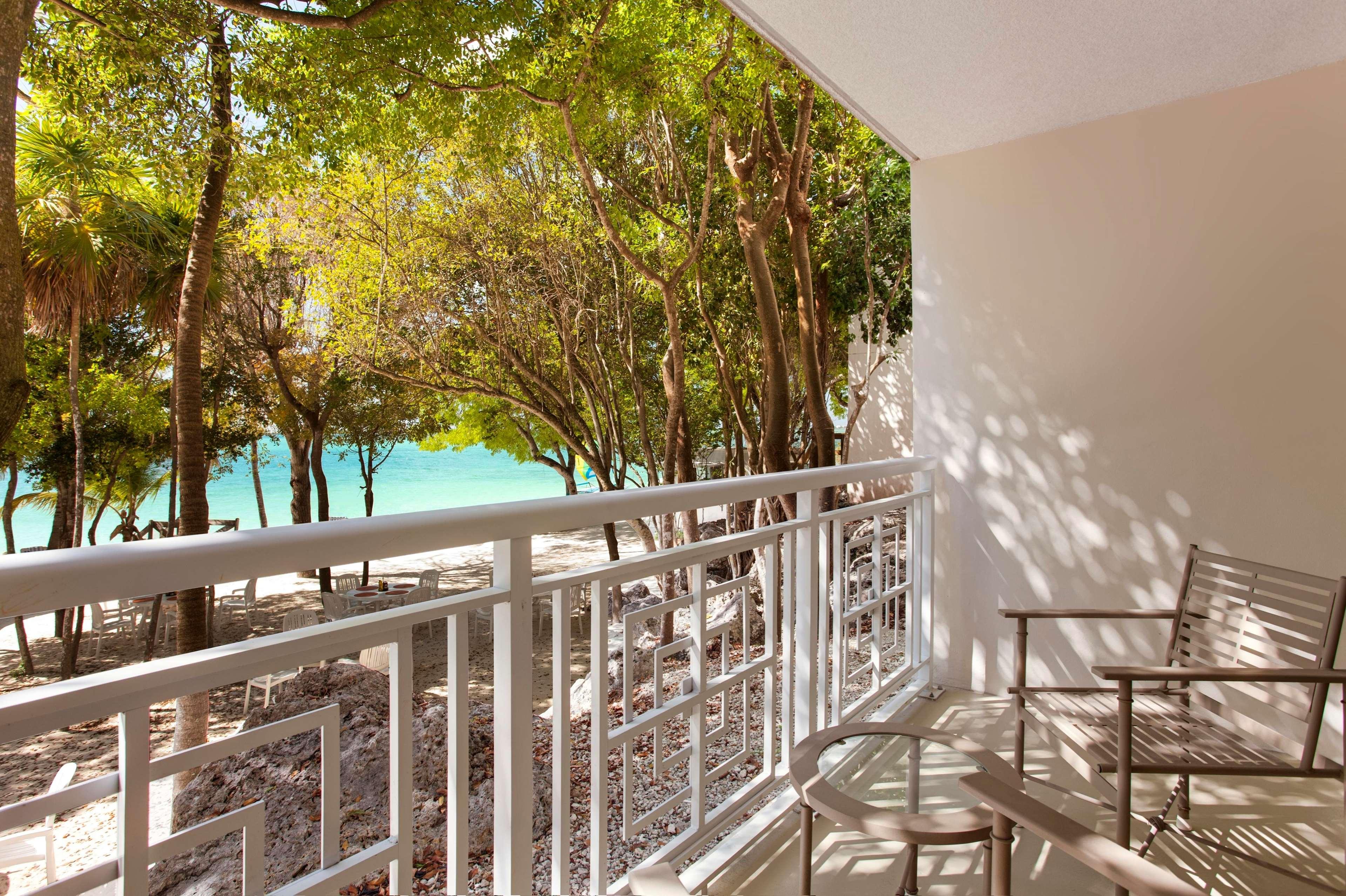 Hilton Key Largo Resort image 39