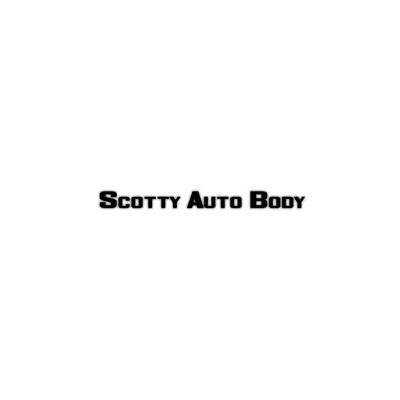 Scotty Auto Body Collision Services