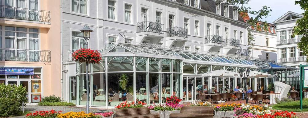 seetelhotel pommerscher hof ffnungszeiten seetelhotel. Black Bedroom Furniture Sets. Home Design Ideas