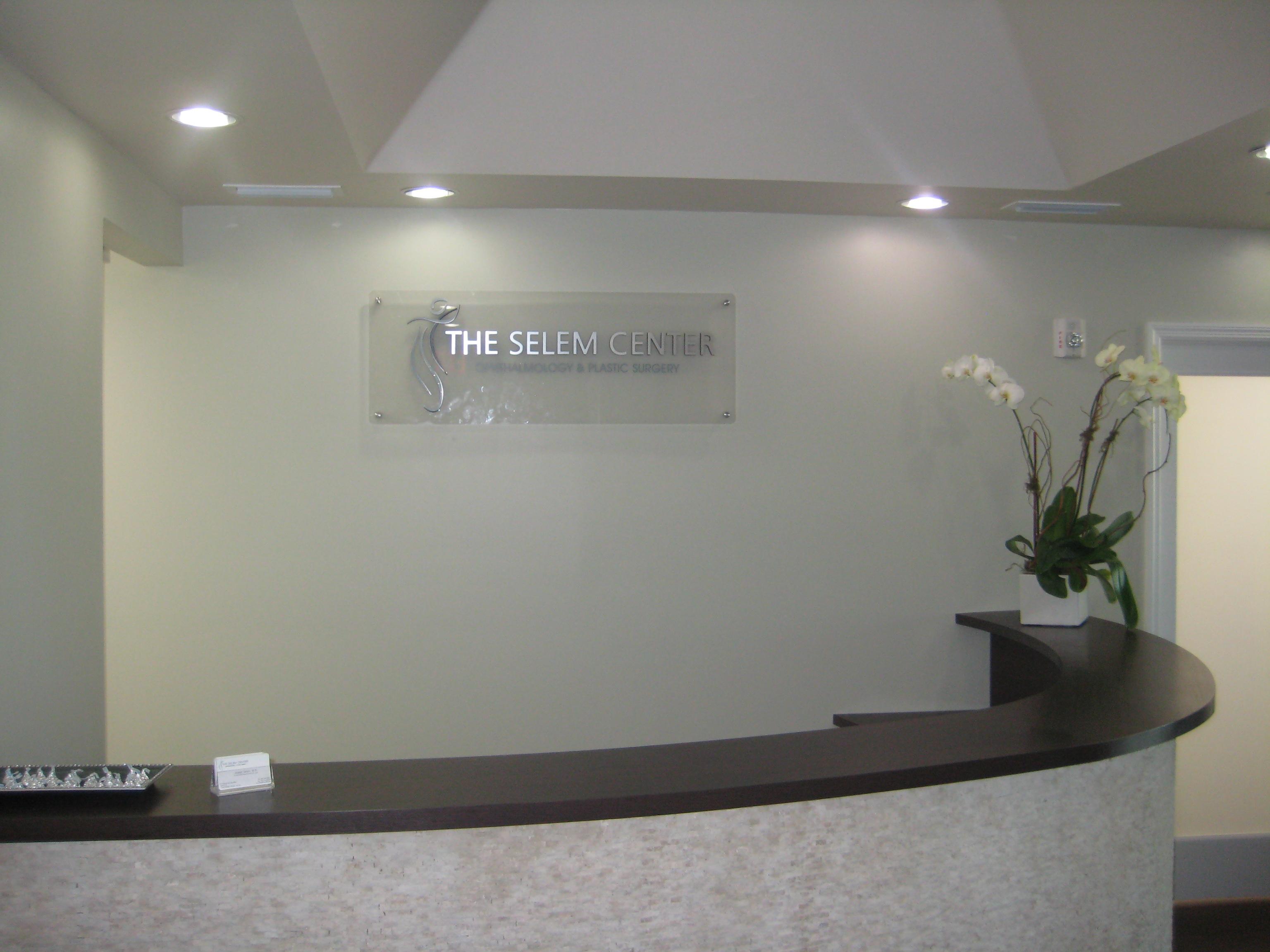 Miami Eye Center image 5