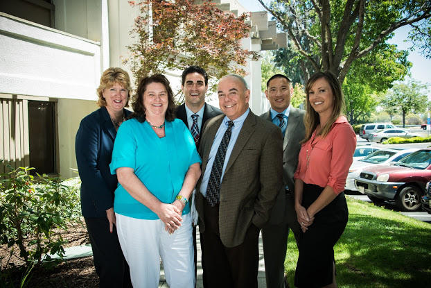 Mullin Law Firm image 3