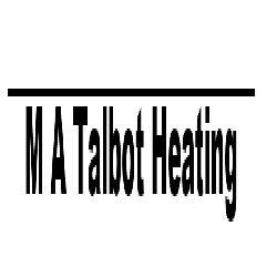 M A Talbot Heating