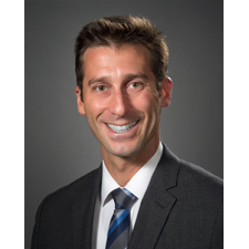 Nicholas La Gamma, MD