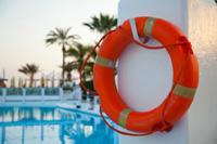 Aqua Leisure Pools and Spas image 0