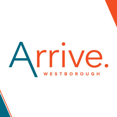 Arrive Westborough