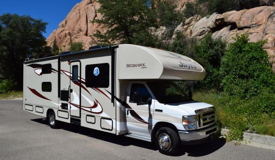 RV Unlimited image 0