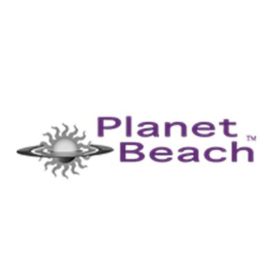 Planet Beach image 0