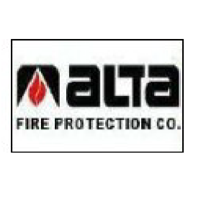 Alta Fire Protection Co.