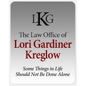 Kreglow Lori Gardiner