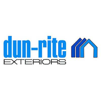Dun-Rite Exteriors