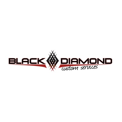 Black Diamond Custom Services