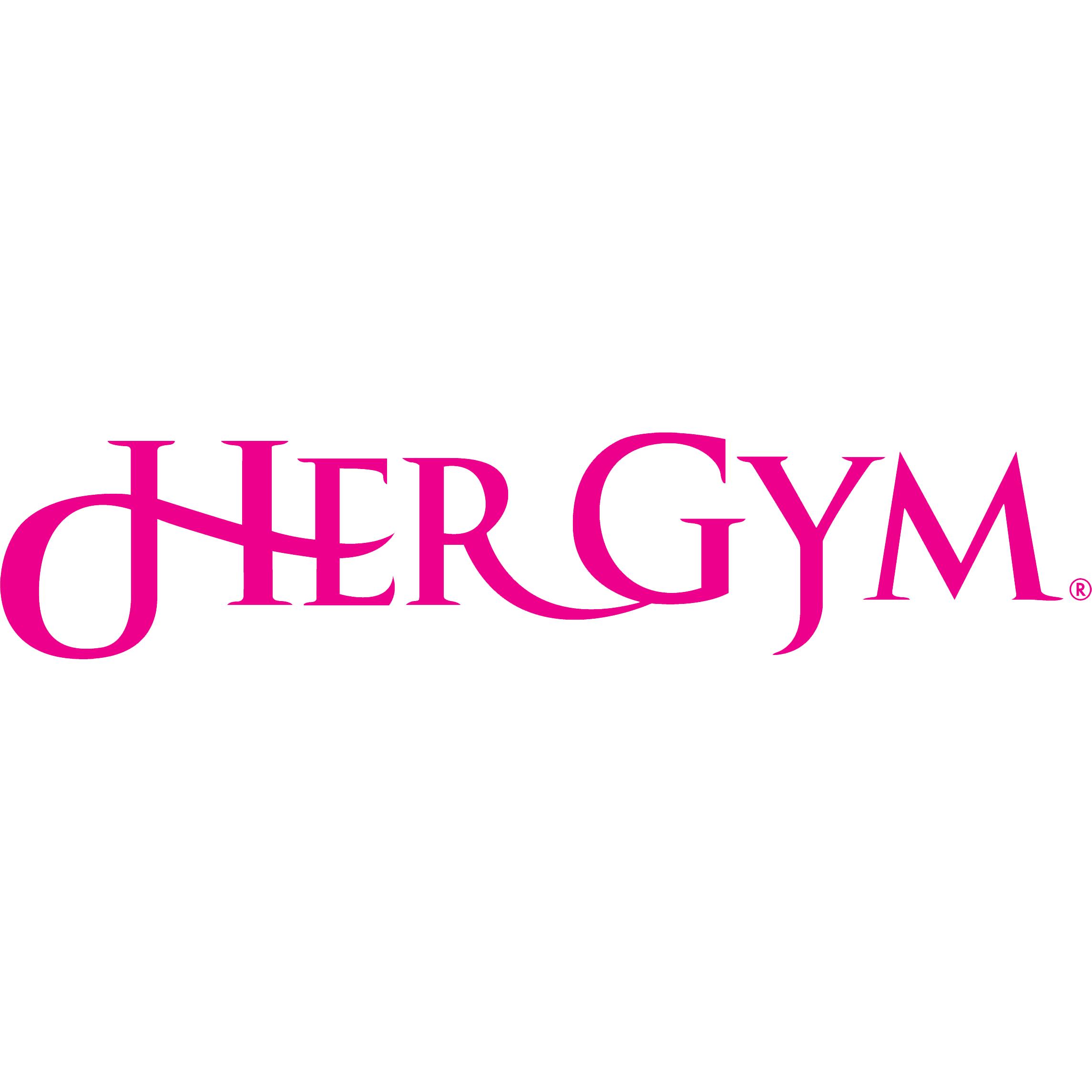 Her Gym El Paso