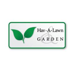 Hav-A-Lawn & Garden, Inc.