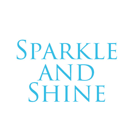 Sparkle and Shine - Louisville, KY 40245 - (502)919-0221   ShowMeLocal.com