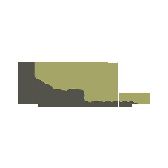 Outdoor Lighting Perspectives Of Columbia SC