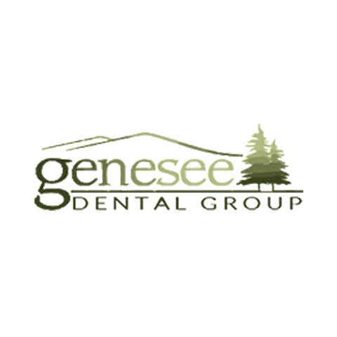 Genesee Dental Group image 0