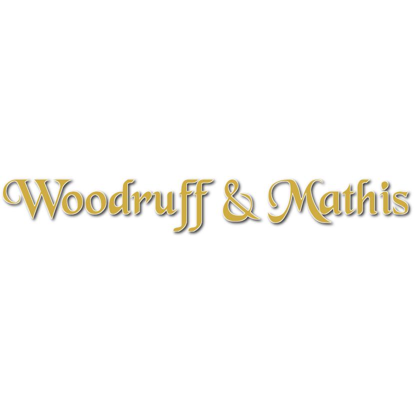 Woodruff & Mathis image 0
