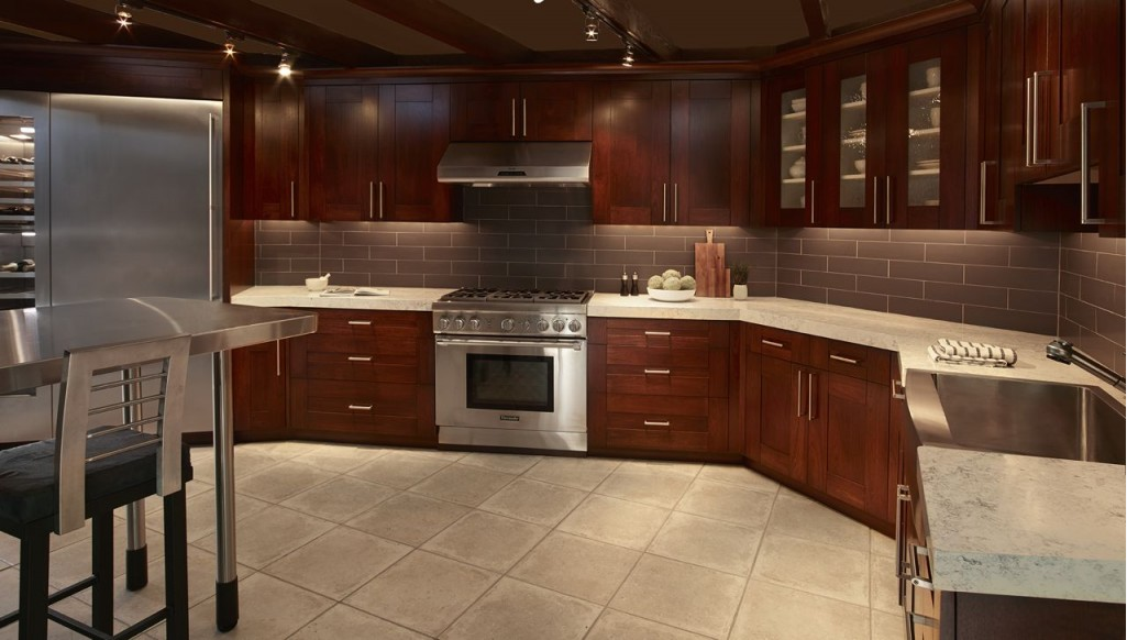 Quality Kitchen Cabinets image 8