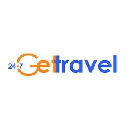 24/7 Get Travel