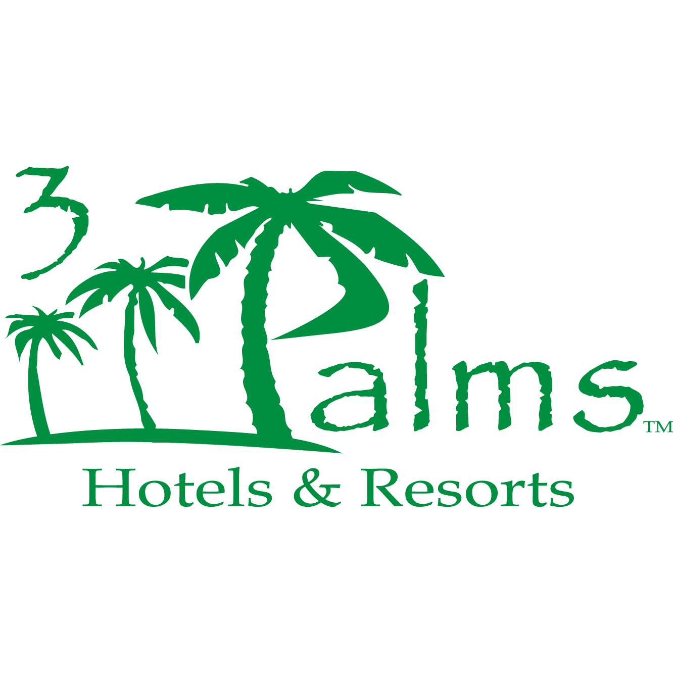 3 Palms - Napa Valley Hotel & Resort