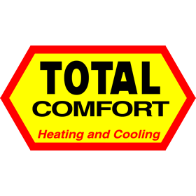 Total Comfort Heating and Cooling