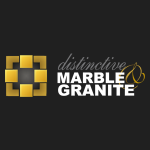 Distinctive Marble & Granite image 8