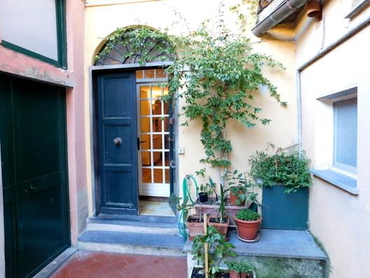 Agenzie immobiliari a levanto infobel italia - Agenzia immobiliare levanto ...