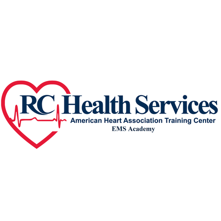 RC Health Services Jacksonville