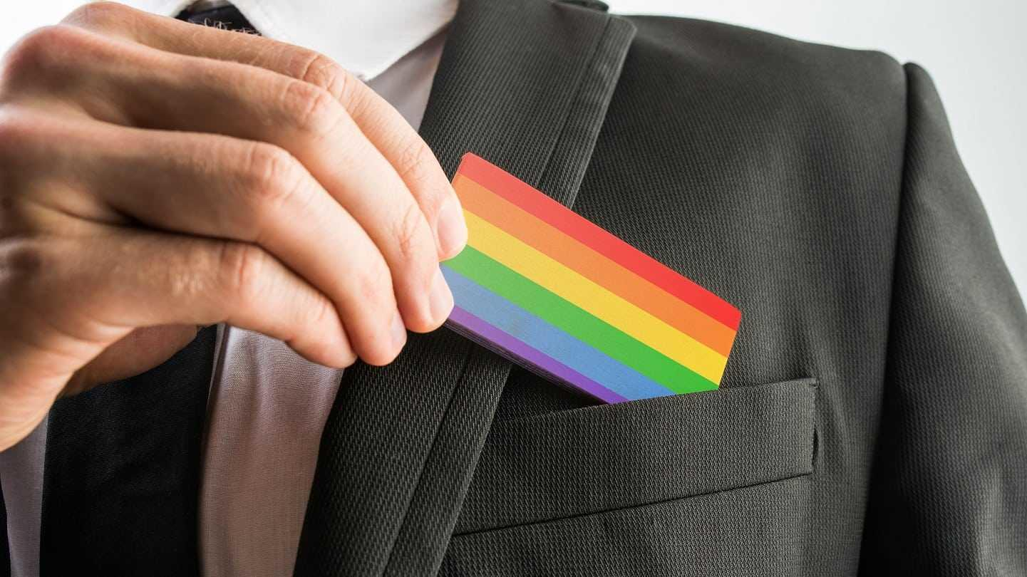 The Gay CPA® image 6