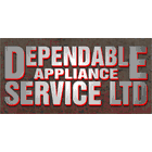 Priority Appliance Service