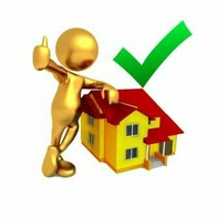 Right Home Buyers LLC