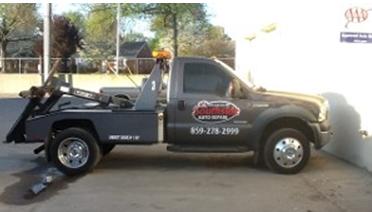 Southside Auto Repair image 2